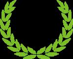 award-3.png