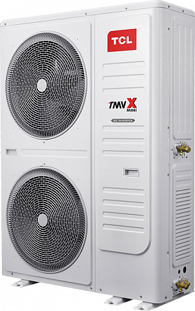 22-28kw-TMV-X_mini_800.jpg
